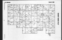 Map Image 024, Houston County 1989